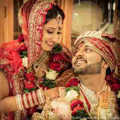 Inter Caste Love Marriage in South Africa