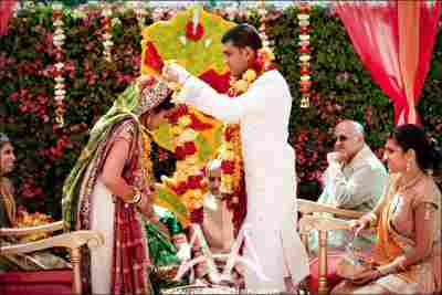 Love Marriage Specialist one call 2