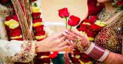 love marriage specialist in Canada