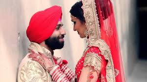 Love Marriage Solution Astrologer In Canada