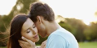 How To Get Lost Love Back By Black Magic In Dubai